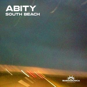 ABITY - South Beach