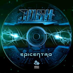 JOSH - Epicentro