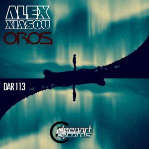 ALEX XIASOU - Oros