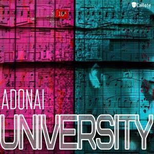 ADONAI - University