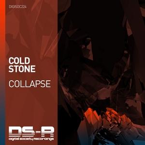 COLD STONE - Collapse
