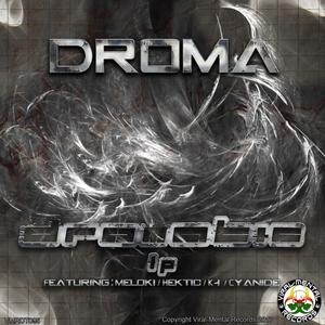 DROMA - Dromatic