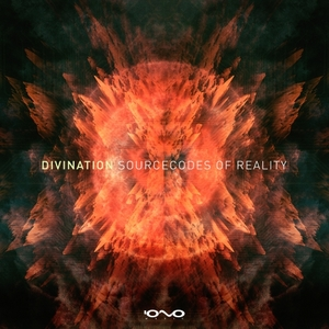 DIVINATION - Sourcecodes Of Reality