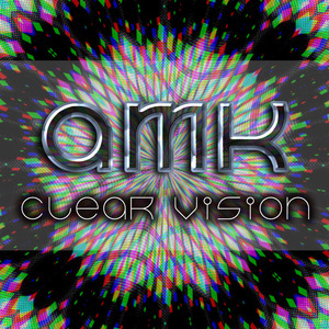 AMK - Clear Vision