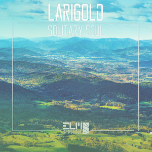 LARIGOLD - Solitary Soul