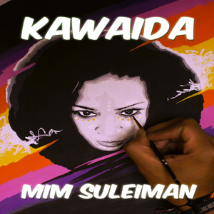 MIM SULEIMAN - Kawaida