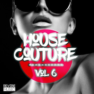 VARIOUS - House Couture Vol 6
