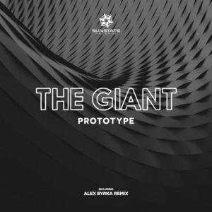 THE GIANT - Prototype