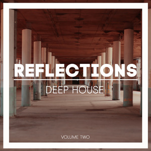 VARIOUS - Reflections Deep House Vol 2