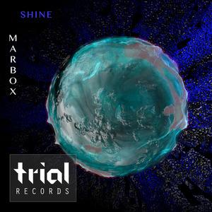 MARBOX - Shine
