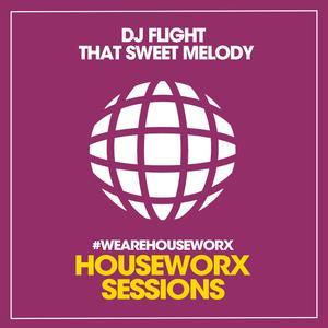 DJ FLIGHT - That Sweet Melody