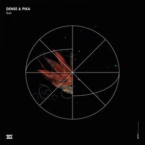 DENSE & PIKA - Suki