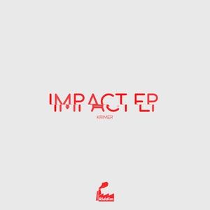 KRIMER - Impact