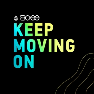 BCEE - Keep Moving On