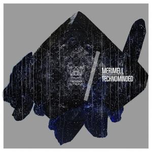 MERIMELL - Technominded