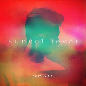 PETIT BISCUIT - Sunset Lover Remixes