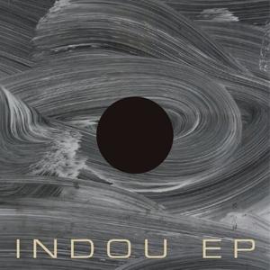 INDOU - Indou