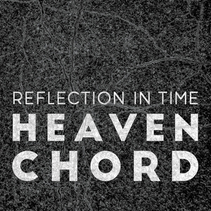 HEAVENCHORD - Reflection In Time
