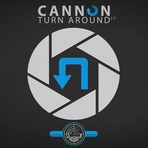 CANNON - Turn Around