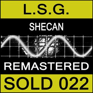LSG - Shecan