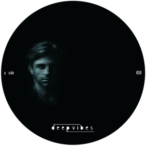 SASCHA DIVE - Dark Shadow Album Remixes