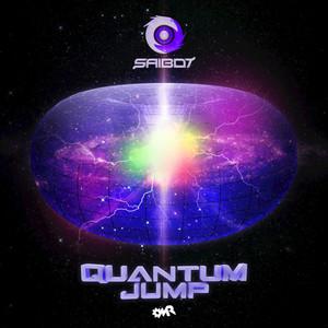 SAIBOT - Quantum Jump