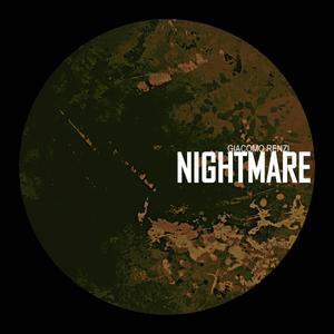 GIACOMO RENZI - Nightmare