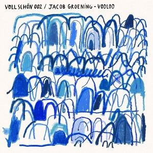 JACOB GROENING - Vooloo