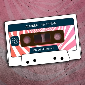 ALIZERA - My Dream