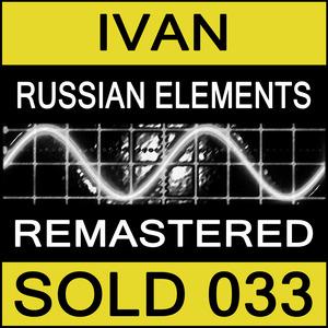IVAN - Russian Elements