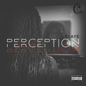 CLAYE - Perception (bonus track version)