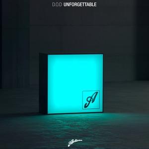 DOD - Unforgettable