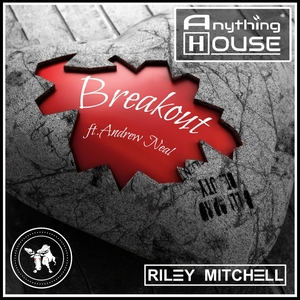 RILEY MITCHELL/ANDREW NEAL - Breakout