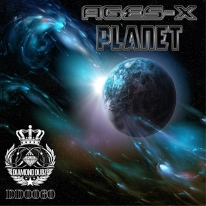 AGES X - Planet