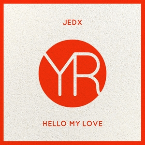 JEDX - Hello My Love