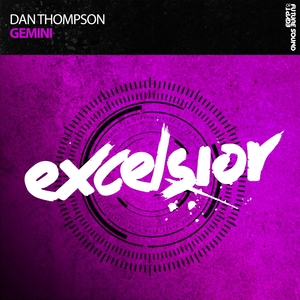 DAN THOMPSON - Gemini