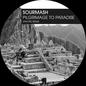 SOURMASH - Pilgrimage To Paradise
