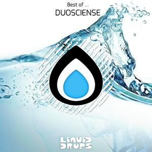 DUOSCIENCE - Best Of ... Duoscience