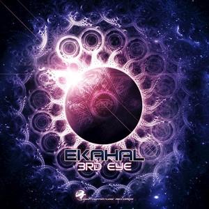 INNER STATE/EKAHAL - 3rd Eye