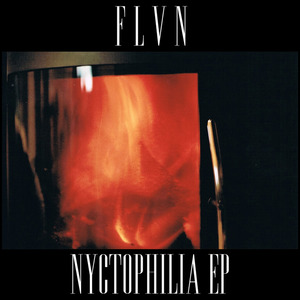 FLVN - Nyctophilia