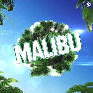 POP PISTOLS - Malibu