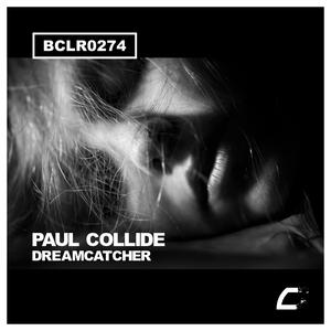 PAUL COLLIDE - Dreamcatcher
