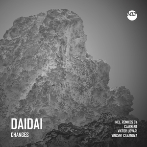 DAIDAI - Changes