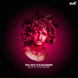 RICK SILVA vs R MACKENZIE - Back To The Experience