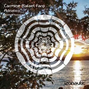 CARMINE RAFAEL FARO - Adriatico