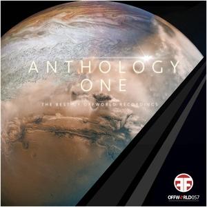 VARIOUS - Offworld Anthology One