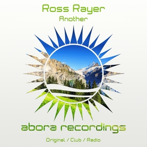 ROSS RAYER - Another