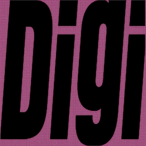 DIGI - AMR DJ Tools Vol 77