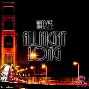 HIRES - All Night Long