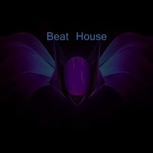 DJ MANNY feat MORRIS DJ - Beat House